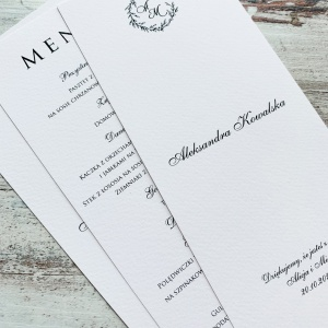 menu winietka2